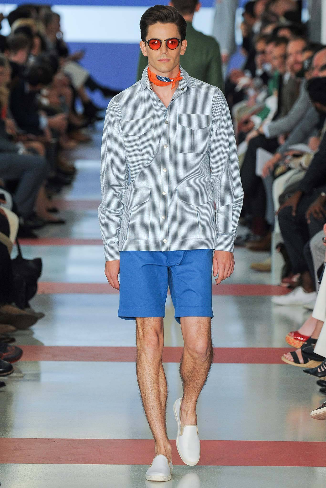 Richard James – SS15 – LCM – Sagaboi – 20