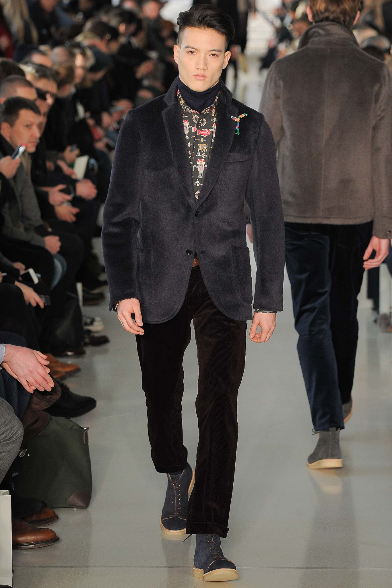 Richard James_Sagaboi_AW15_London_JPG_6