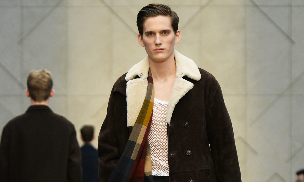 Sagaboi-Burberry-AW15-Feature