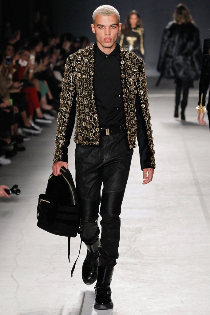h-and-m-balmain-runway-fall-2016-04-sagaboi