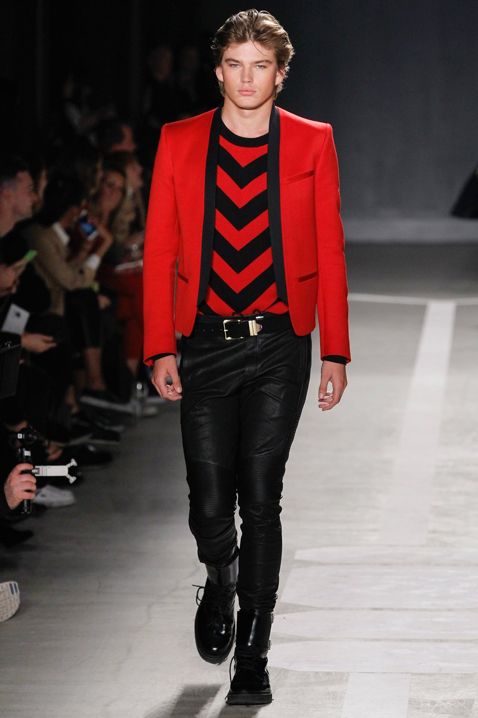 h-and-m-balmain-runway-fall-2016-29-sagaboi